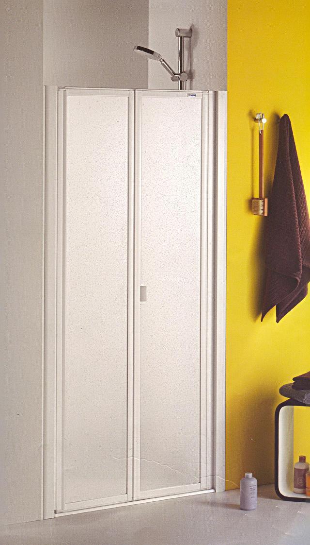 Puertas De Baño Para Discapacitados:Mamparas de baño para discapacitados